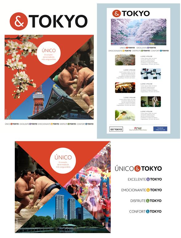 Collage noticia web blueroom