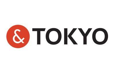 The Blueroom Project gestionará la comunicación de Tokio en España a partir de abril 2016
