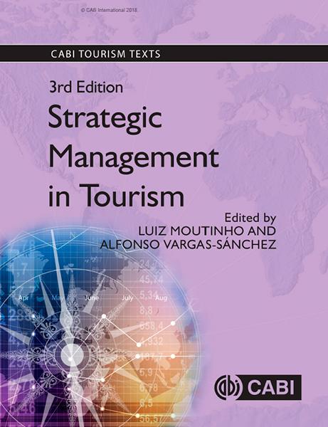 strategic_management_tourism_600