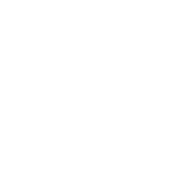 Covid Communication Actions
