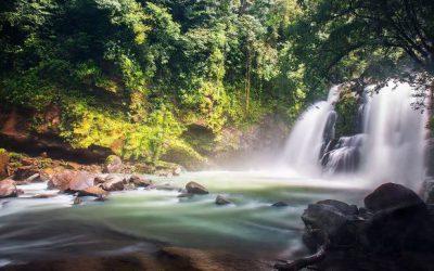 España a la cabeza de la recuperación turística en Costa Rica